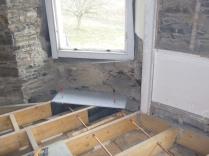 MBR plumbing 3 - 13032016