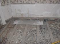 MBR plumbing 4 - 13032016