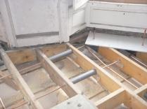 MBR - plumbing 6 - 13032016