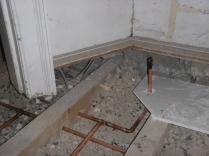 MBR - plumbing 7 - 13032016