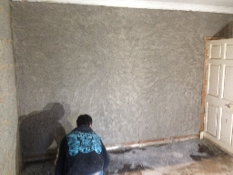 PLastering 13- March 2016 - TC