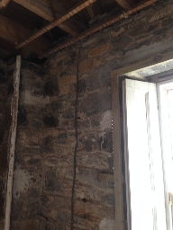 PLastering 16 - wires - March 2016 - TC