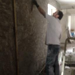 PLastering 7 - March 2016 - TC