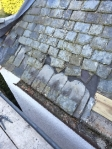 Porch Roof 1 -20032016
