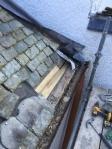 Porch Roof 2 -20032016