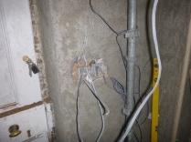 Porch wiring 2 - 26032016