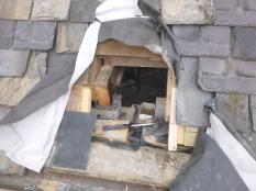 Roof works 2 - BR2 - 15032016