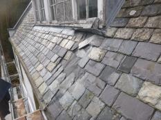 Roof works 3 - BR2 - 15032016 1