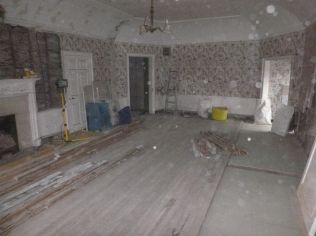 Flooring 2 - MBR - 02042016
