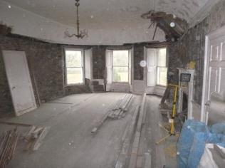 Flooring - MBR - 02042016