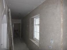 Lime plaster 2 - 02042016