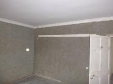 Lime plaster 3 - 02042016