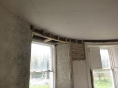 Lath repairs 3 - drawing room - 02052016