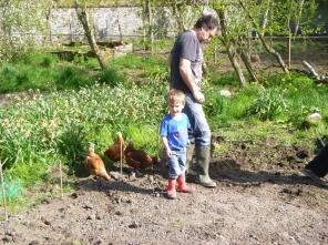 planting spuds 2 - SWG - 15052016