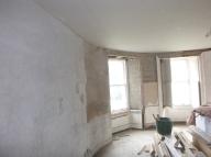 Plastering 10 - 07052016