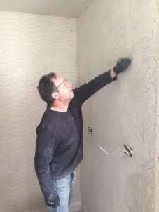 Plastering 10 - May 2016 - TC