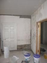 Plastering 11 - 07052016