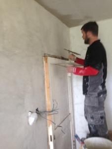 Plastering 12 - May 2016- TC.JPG
