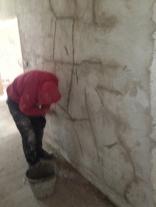Plastering 13 - May 2016 - TC.JPG