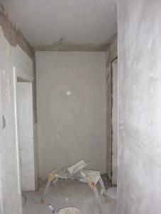 Plastering 15 - 07052016