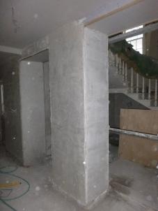 Plastering 16 - 07052016