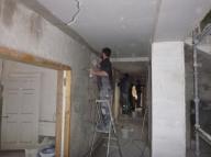 Plastering 17 - 08052016