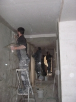 Plastering 18 - 08052016