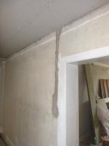 Plastering 20 - 08052016