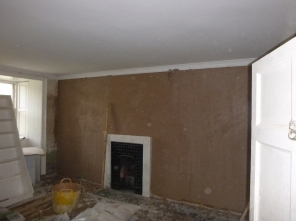Plastering 21 - 08052016