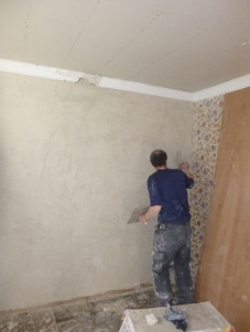 Plastering 23 - 08052016