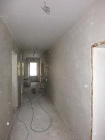 Plastering 24 - 08052016