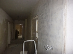 Plastering 4 - 07052016