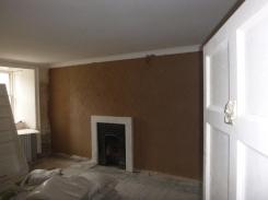 Plastering 5 - 07052016
