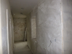 Plastering 6 - 07052016
