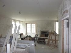 Plastering 7 - 07052016