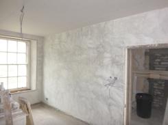 Plastering 8 - 07052016
