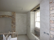 Plastering 9 - 07052016