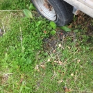 Slates 3 - tyre - 31052016 - SH