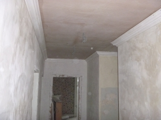 AM Plastering 10 - 10062016