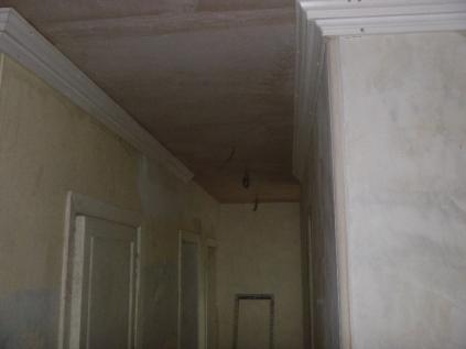 AM Plastering 11 - 10062016