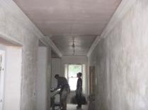 AM Plastering 12 - 10062016