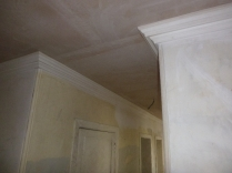 AM plastering - 25062016