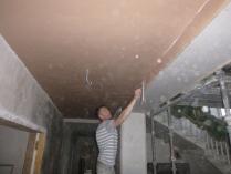 AM Plastering 4 - 06062016