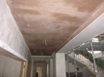 AM Plastering 5 - 06062016