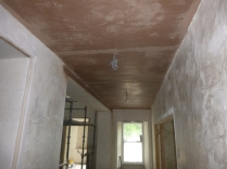 AM Plastering 6 - 06062016