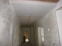 AM Plastering 7 - 06062016