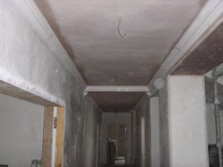 AM Plastering 9 - 10062016