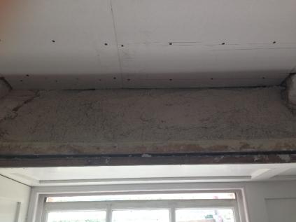 Plastering - BR2 - 23062016 - TC