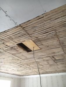 BR3 ceiling - 1 - 06072016 - SDL