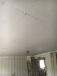BR3 ceiling - 3 - 06072016 - SDL